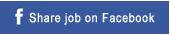 Share job on Facebook